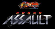 Street Fighter x Tekken: Cross Assault is new reality series from Capcom