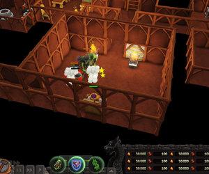 A Game of Dwarves Videos