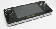 Report: New portable Neo-Geo incoming