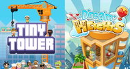 Tiny Tower dev 'thanks' Zynga for making clone