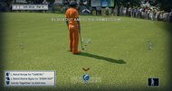 Tiger Woods PGA Tour 13: The Masters screenshots