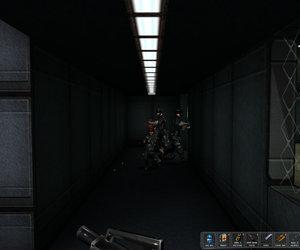 Deus Ex Screenshots