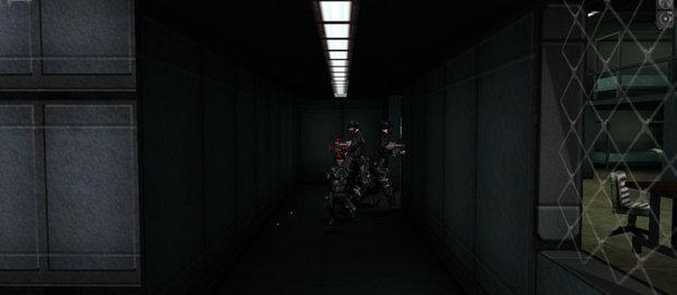 Deus Ex News