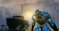 The Secret World delayed until July 3