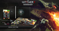The Witcher 2 'Enhanced Edition' on Xbox 360 this April