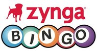 Zynga launches Bingo in beta