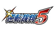 Ace Attorney 5 & Ace Attorney HD announced
