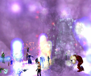 EverQuest: House of Thule Videos
