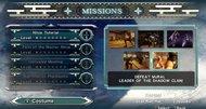 Ninja Gaiden Sigma Vita screenshots