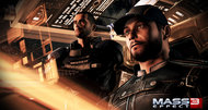 Mass Effect 3 achievements won't require multiplayer