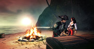 Risen 2: Dark Waters DLC offered as pre-order bonus