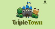 Triple Town dev sues for copyright infringement by Yeti Town