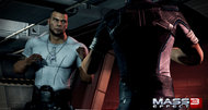 Mass Effect 3 Kinect voice commands listed