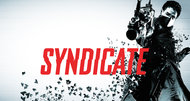 Syndicate won't use an online pass