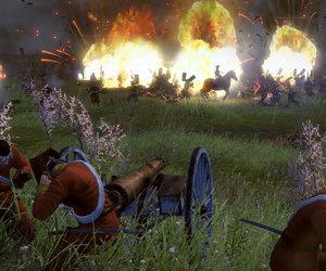 Total War: Shogun 2 - Fall of the Samurai Files