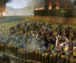 Total War: Shogun 2 - Fall of the Samurai Videos