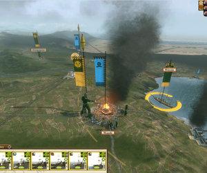 Total War: Shogun 2 - Fall of the Samurai Chat