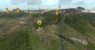 Total War: Shogun 2 Fall of the Samurai screenshots