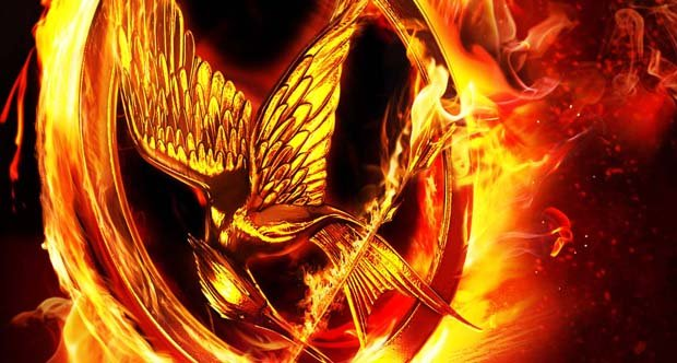 Hunger Games movie tie-in topstory