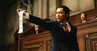 Ace Attorney movie from Takashi Miike to get worldwide release