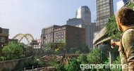 The Last of Us takes place in Pittsburgh, new screens show
