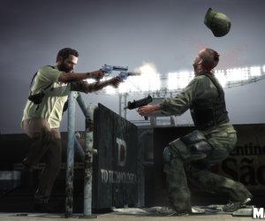 Max Payne 3 Files