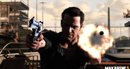 Max Payne 3 680 Bull screenshots