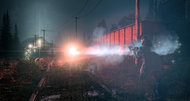 Alan Wake PC recoups dev costs within 48 hours, patches incoming