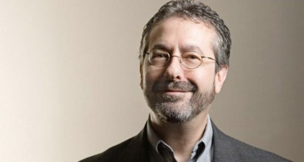 Warren Spector top image