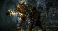 Witcher 2 dev hiring for new RPG IP