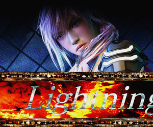 Final Fantasy XIII-2 Files