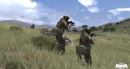 Arma 3 delayed into 2013