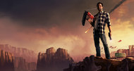 Remedy will 'certainly continue' Alan Wake series