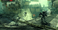 Hawken launch delayed to early 2013; open beta hits December 12
