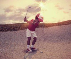 Tiger Woods PGA Tour 13 Files