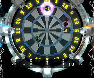 Top Darts Screenshots