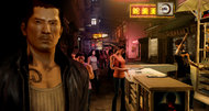 True Crime: Hong Kong revived as Sleeping Dogs