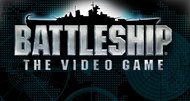 Battleship game is a naval strategy FPS