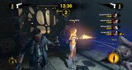 NeverDead DLC Volume 1 screenshots