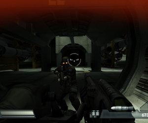 Killzone Screenshots