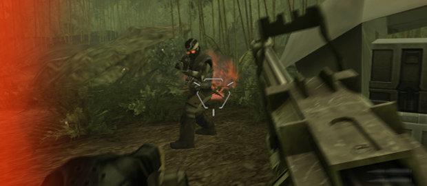 Killzone News