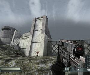 Killzone Chat