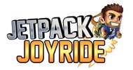 Jetpack Joyride jumps to Facebook