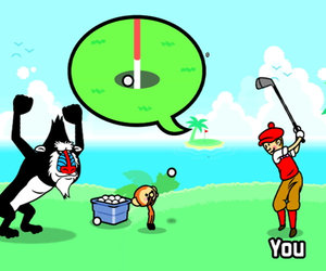 Rhythm Heaven Fever Videos