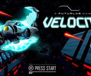 Velocity Chat