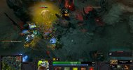 Dota 2 beta rollout held up by server capacity