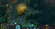 Dota 2 beta patch reveals microtransactions