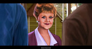 Murder, She Wrote 2 screenshots