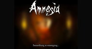Frictional teasing new Amnesia