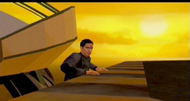 007: Agent Under Fire screenshots